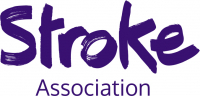 Stroke_Association_SML_RGB Purple (002).jpg&width=200&height=200